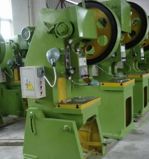 Slide rail making machine China manufacturer