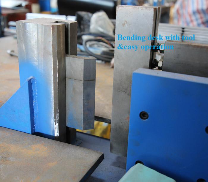 оборудование для производства распределительный корпус мощность коробка