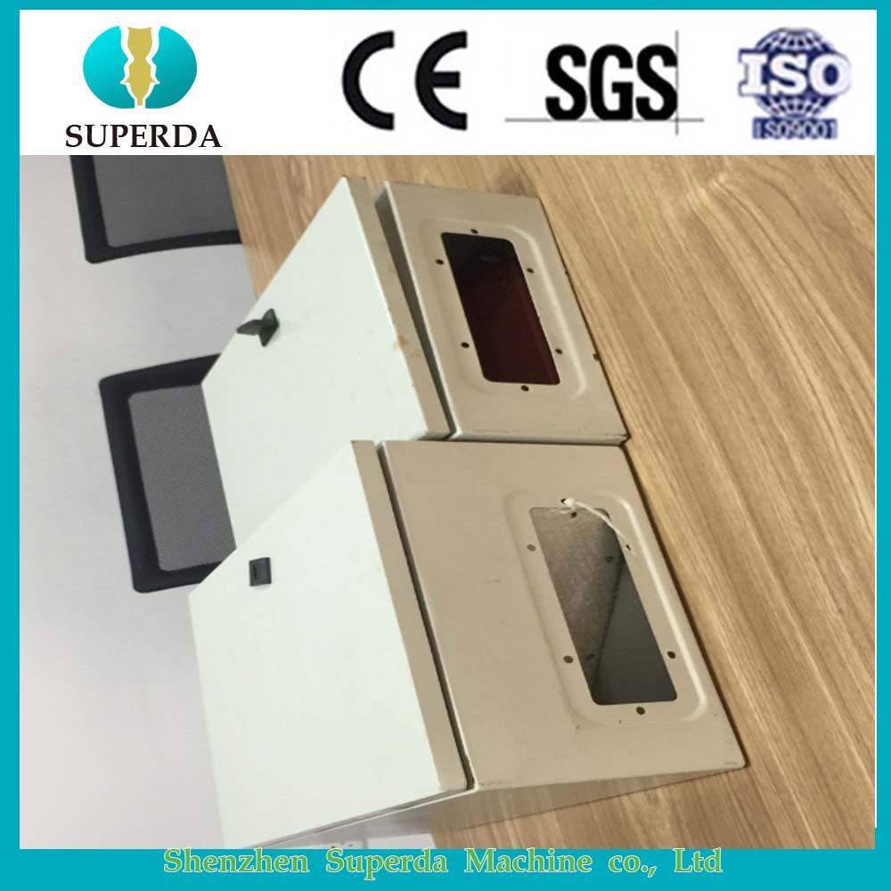 Оборудование для производства Шкаф электрошкафа производители профилегибочного оборудования