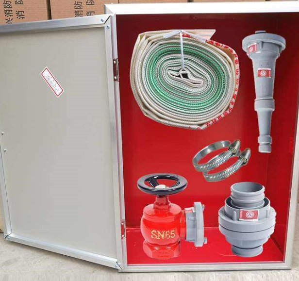 fire-fighting cabinet enclosure.jpg