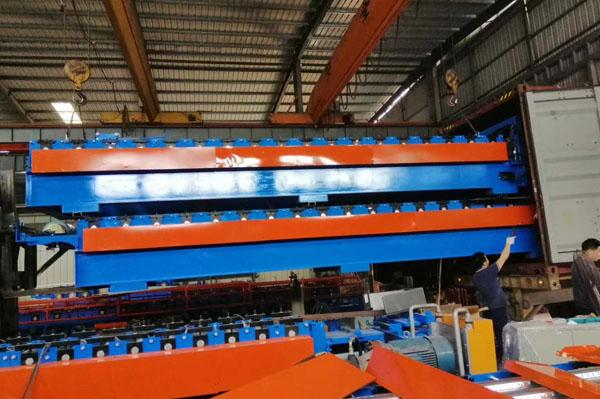floor deck machine photo.jpg