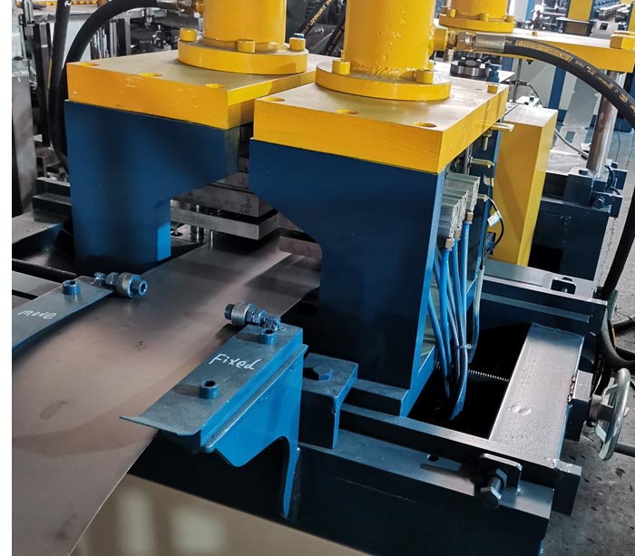 распределения электроэнергии коробки оборудованием