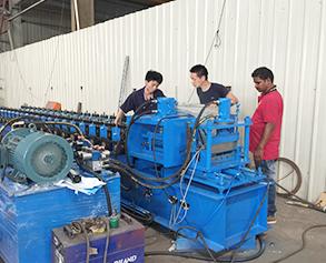 оборудование электрический кабинет Индия