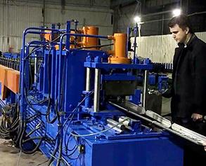 Польша Производитель мебельной фурнитуры клиент
