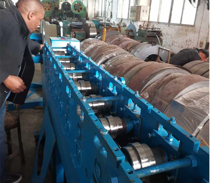 Китай переключатель установлен рельс Производитель продукции