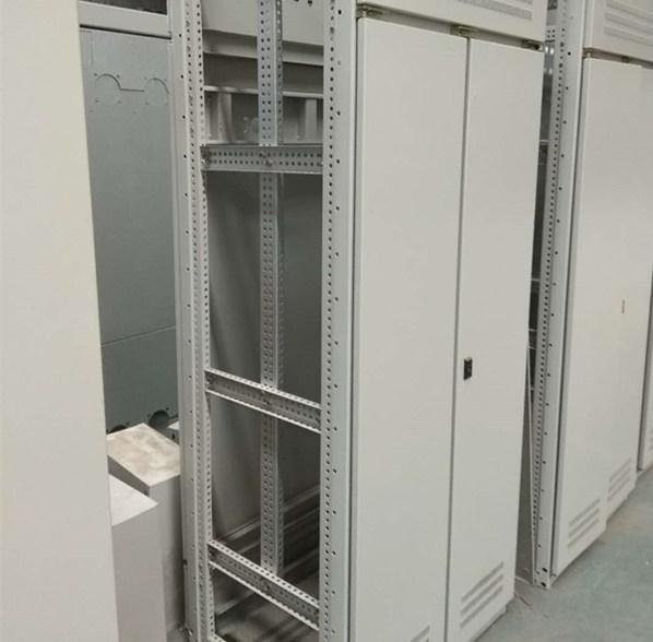 C-канальный станок для распределительной коробки